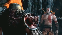 God of War ch17 kratos vs ares.png