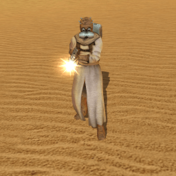 KotOR Model Elite Warrior.png