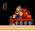 Mega Man 2 battle Wily Stage 3.png