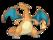 Pokemon 006Charizard.png