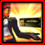 SFIV All Dolled Up achievement.png