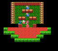 Ultima III Yew Prayer Temple.png