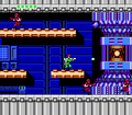 Bionic Commando NES boss Stage1.png