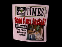Sam & Max Season One screen times.jpg