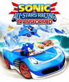 Sonic & All-Stars Racing Transformed box artwork.png