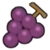 DogIsland grape.png