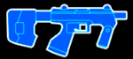 H3-SMG.png