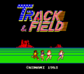 Track & Field title.png