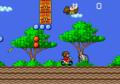 Alex Kidd in the Enchanted Castle GEN screen.png