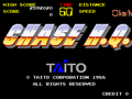 Chase H.Q. title screen.png