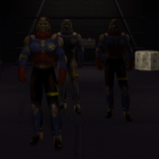 KotORII Model Lunar Shadow Crewmen.png