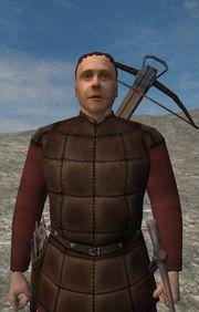 Mount&Blade/Bunduk — StrategyWiki, the video game walkthrough and