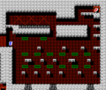 Bionic Commando NES map Area4b.png