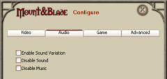 Mount&Blade audio config.png