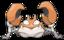 Pokemon 098Krabby.png