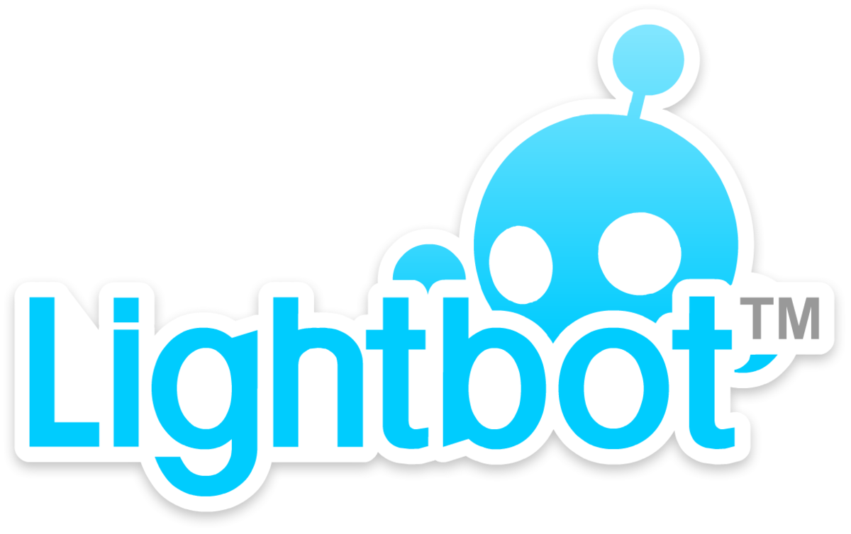 lightbot  u2014 strategywiki  the video game walkthrough and strategy guide wiki