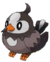 Pokemon 396Starly.png