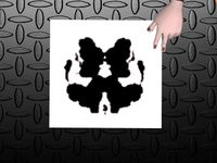 Sam & Max Season One screen inkblot.jpg