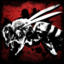 Dead Island achievement Busy busy busy.png