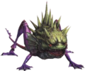 FFXIII enemy Hedge Frog.png