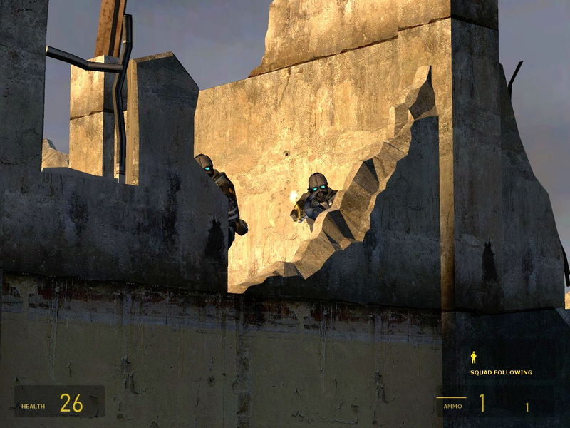 File:HL2 Follow Freeman final building assault.png