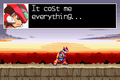 Mega Man Zero 2 Sand Wilderness 37.png