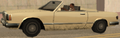 Gtasa vehicle feltzer.png