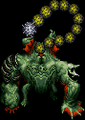 BrainLord boss5.png