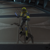 KotOR Model Black Vulkar (Apartments, Stun Baton).png
