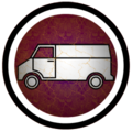 Rock Band 2 Got Wheels achievement.png