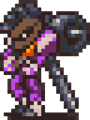 Chrono Trigger Johnny sprite.png