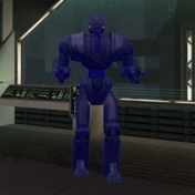KotORII Model Cleaning Droid.png