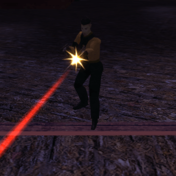 KotOR Model Czerka Thug (Ranged).png