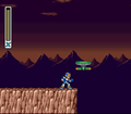Mega Man X SS1 Flying Machines.png
