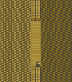 Pokemon GSC map Tin Tower F10.png