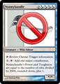 SWMTG Notmyhandle.png
