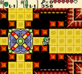 Zelda Ages Moonlit Grotto Plattform.png