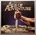 Age of Adventure Atari 8-bit manual cover.jpg