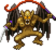 DW3 monster SNES Balrog.png