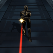 KotOR Model Sith Elite Trooper (Bridge).png