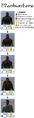 Mount&Blade Manhunter troop tree.png