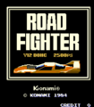 Road Fighter title.png