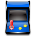 Arcade icon.png