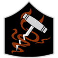CoD World at War Blowtorch & Corkscrew achievement.png