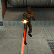 KotOR Model Kandon's Bodyguard.png