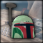 Lego Star Wars 3 achievement Isn't negotiation the Jedi way.png