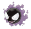 Pokemon 092Gastly.png
