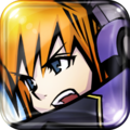 TWEWY icon iOS Android.png