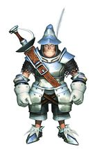 Final Fantasy IX/Alexandria — StrategyWiki, the video game