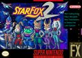 Star Fox 2 box.jpg